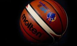 Nākamsezon jau divi Latvijas klubi varēs spēlēt FIBA Čempionu līgā