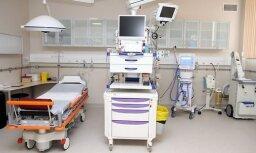 Из-за нехватки персонала в Центре онкологии сократили число операций