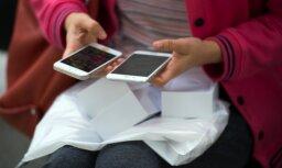 В смартфонах Samsung обнаружили опасную уязвимость
