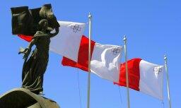 Мальта: в новых планах ЕС по борьбе с террором нет нужды