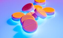 """Семейный врач: ошибка """"е-Здоровья"""" не позволяет выписывать более дешевые медикаменты"""