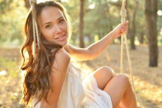 Эстрогены: сила и слабость женского разума