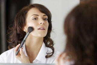 Grims darbam: biežākās kļūdas un ieteikumi, kā no tām izvairīties