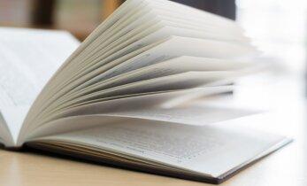 Publicēts Bukera prēmijas pretendentu īsais saraksts