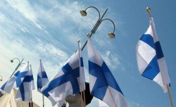 Somijas parlaments samazina prezidenta pilnvaras