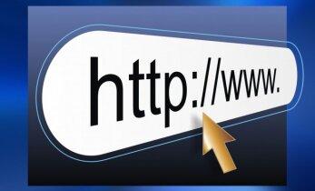 ЕК отредактирует контент сайтов с потоковым видео