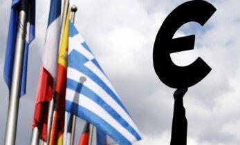 ЕC и МВФ согласовали новую программу реструктуризации долга Греции