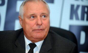 Loginovs nopelna 149 000 eiro, Straujuma dzēš parādus – amatpersonas deklarē ienākumus