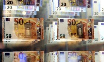 Valdība apstiprina partiju finansēšanas reformu – cik maksāsim no valsts maka