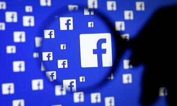 'Facebook' Rīgā atvērs satura pārskatīšanas centru; nodarbinās 150 'satura sargus'