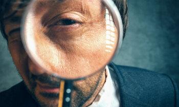 Samazināt prasības un rīkoties. Kā atrast darbu ārkārtējās situācijas laikā