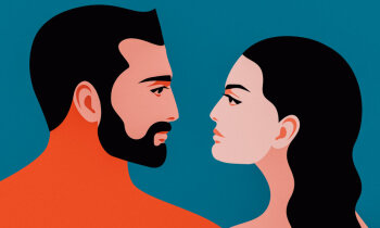 Mednieks un vācēja – kā atšķiras sievietes un vīrieši slepkavas?