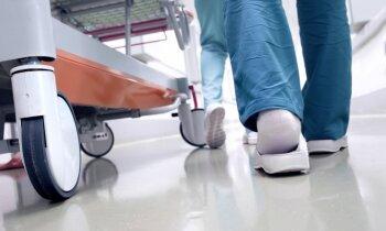 Лечить нельзя умереть: 11 простых ответов на сложные вопросы про