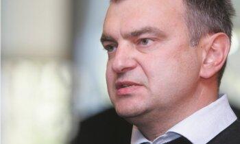 Daugavpils futbola 'totalizatora skandāla' tiesā uzklausīti pirmie liecinieki