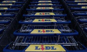 В розничной торговле витает страх перед Lidl: как приход гиганта ждут небольшие сети магазинов