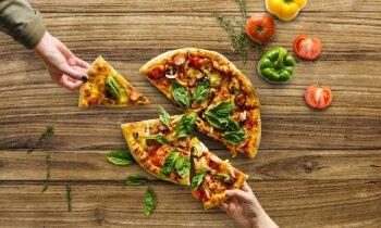 Finanšu analīze – 'Vairāk saules' un 'Čili pica'