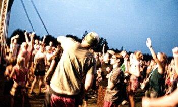 Vasaras festivālu organizatori gatavojas sezonai; daži 'paņem pauzi'