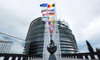 Kanādas – ES tirdzniecības līgums: Ždanoka, Mamikins balso pret; Grigule nenobalso
