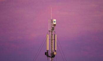 5G Latvijā: vai mobilais tīkls ir jauna veida starojums?