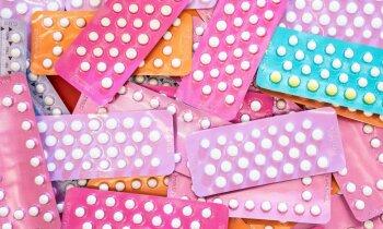 Maza tabletīte ar lielu ietekmi – hormonālā kontracepcija