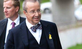 ES dalībvalstis nepilda savstarpējās vienošanās, 'Rīgas konferences 2013' noslēgumā norāda Ilvess un Sikorskis