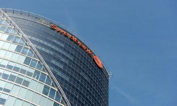 Brauders iesniedzis sūdzību pret 'Swedbank' Latvijā; banka pārmetumus noraida