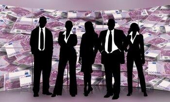 Как и почему Евросоюз хочет прикрыть финансовые