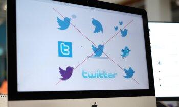 Mobings kā 'dabiskā atlase' – sociālajos tīklos satraukums par #Neklusē kampaņas vēstījumu