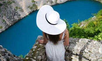 Fantastiskas dabas pērles, raftings un delikateses – piedzīvojumi valdzinošajā Horvātijā