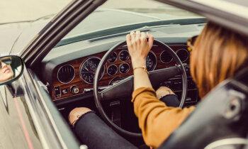 Medicīniskās izziņas autovadītājiem: kāpēc cenas par veselības pārbaudi atšķiras?