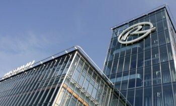 'Rietumu banka' pērn dividendēs izmaksājusi 174 miljonus eiro