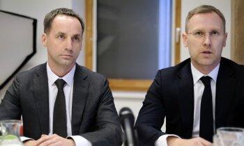 Zolitūdes traģēdijā cietušo un 'Maxima' izlīgums: kurš un kā saņems daudzmiljonu kompensācijas