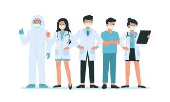 'Cilvēki bēga kā no mēra!' Latvijas medicīnas glābšanās, dzīves likumi un skaudrā realitāte