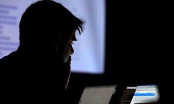 Grib iekasēt gandrīz pusmiljonu gadā par Datu regulas pārkāpumiem un sodīt konkrētas amatpersonas