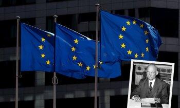 Eiropā un Latvijā atzīmē Eiropas dienu – Šūmaņa deklarācijai 70