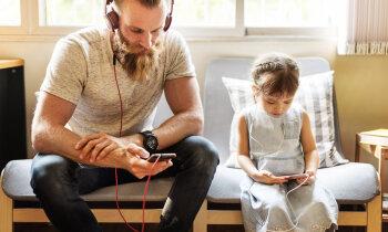 Как купить ребенку телефон в школу и не пожалеть, не разориться и не обидеть