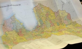 Выборы-2013: как это будет на DELFI