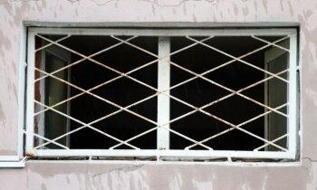 IDB lūdz apsūdzēt IeVP amatpersonu par nepamatotu vardarbību pret ieslodzīto
