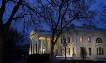 Cīņa par Balto namu: piecas skandalozākās prezidenta vēlēšanas ASV vēsturē
