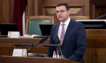 Budžeta komisija pauž atbalstu likumam par aizsardzības finansējuma palielināšanu