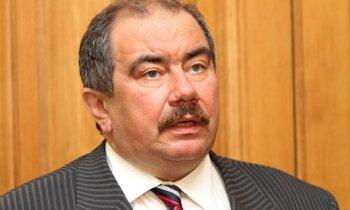Bičkovičs prokuroriem iesaka stingrāk izvērtēt protestu iesniegšanu AT