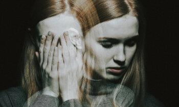 Pienākums, nespēks, vainas apziņa – dzīve ar tuvinieka psihiskajiem traucējumiem