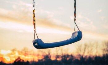 Kļūdaini no dārziņa izņemtais bērns: Kuldīgas bērnudārzā nepilnības novērstas