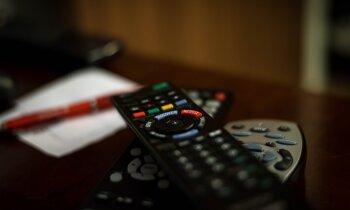 SEPLP būs jāgatavo risinājums, lai novērstu LTV krievu valodas raidījumu auditorijas samazināšanos