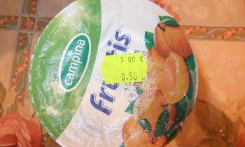 Многие продукты питания сильно подорожали: евро ни при чем? (+ топ подорожавших продуктов)