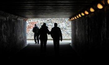 Pērn Latvijā reģistrēts vēsturiski zemākais noziegumu skaits
