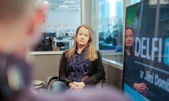 Radio darbinieku 'atklātā vēstule': Valde atvainojusies NEPLP