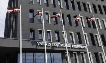 Zem VID lupas lietā par 27,4 miljonu eiro zaudējumiem – elektropreču tirgotāji
