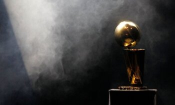 NBA superkomandas - toreiz un tagad