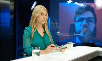 LŽA vadītājs: krievu valodas satura izņemšana no LTV7 būs kļūda, kuru jālabo